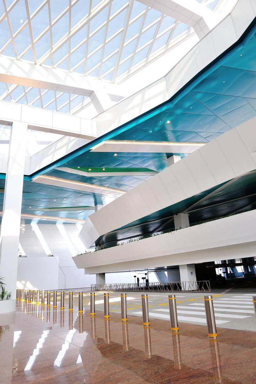 Preview Of Marina Bay Cruise Centre Singapore J Imaging Vivid Memories Realizing Imaginations