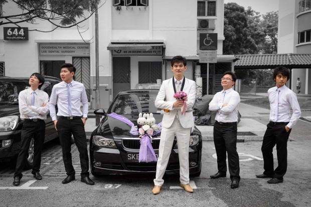Siyong&Joce_049