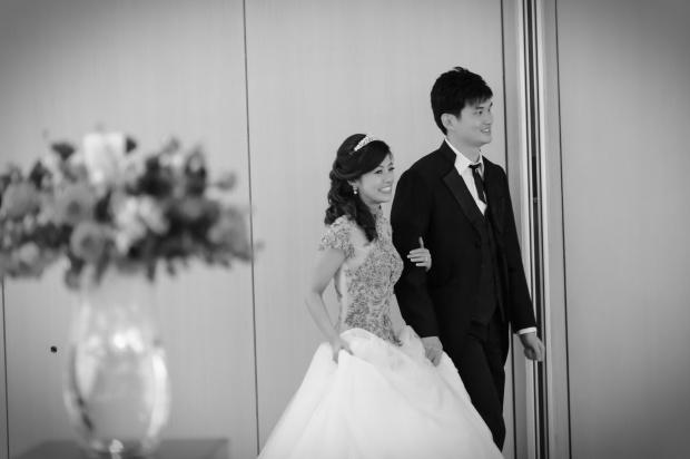 Siyong&Joce_582