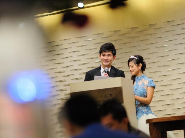 Siyong&Joce_620